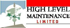 High Level Maintenance